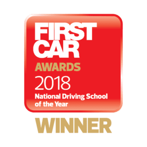 FirstCar Awards